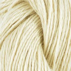Järbo Llama silk, farve natur