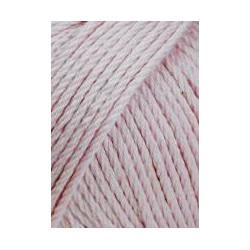 Lang Yarns Presto, farve lyserød