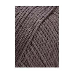Lang Yarns Presto, farve gråbrun
