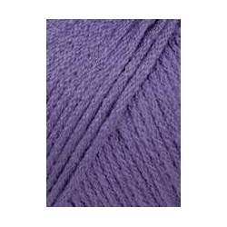 Lang Yarns Omega, violet 045