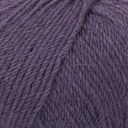 DROPS Puna UNI 12 violet