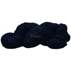 Manos Del Uruguay, Silk Blend Black