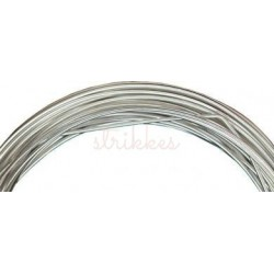 Metalwire 0,8mm x 6m