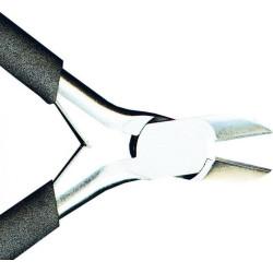 Wirecutter 11cm