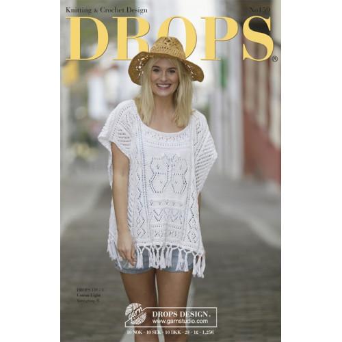 Drops katalog 159