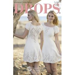 Drops katalog 160