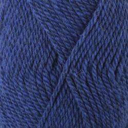 Drops Alaska UNI farve 15 koboltblå