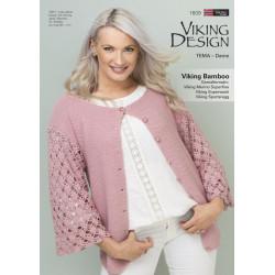 Gratis Viking katalog 1609 - dame, UDEN opskrifter