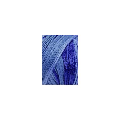 Lang Yarns Ella farve 06, blå