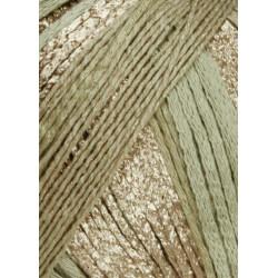 Lang Yarns Ella farve 96, lys brun