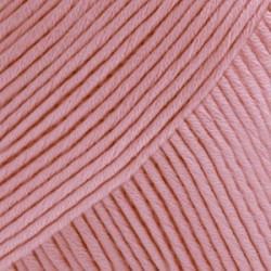 Drops Muskat UNI 06 lys rosa