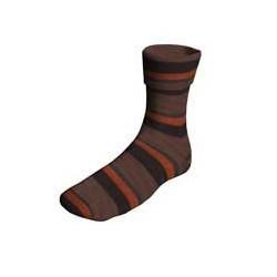 Lang Yarns Super soxx color, farve 125, 100g