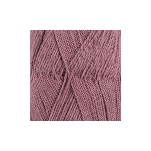 Drops Babyalpaca silk UNI 4088 lyng