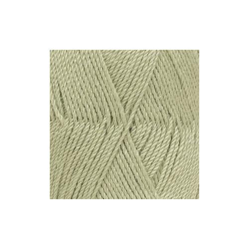 Drops Babyalpaca silk UNI 7219 pistacie