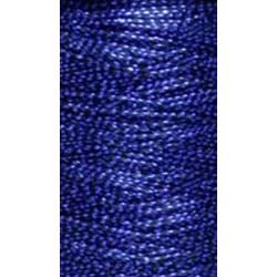 Deco, mørk blå 06