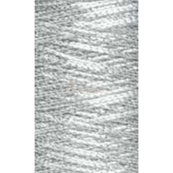 Deco, sølv 23