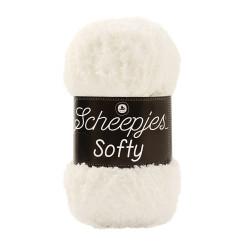 Scheepjes Softy natur, 475