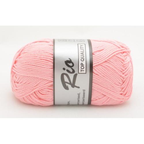 Lammy yarns Rio 710 rosa