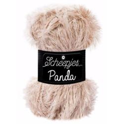 Scheepjes Panda, farve 582 Beige
