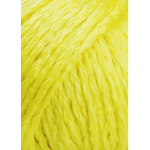 Lang Yarns Amira farve 13, gul
