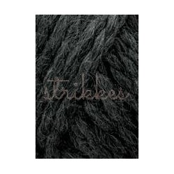 Lang Yarns Andina. Farve 05 mørk grå