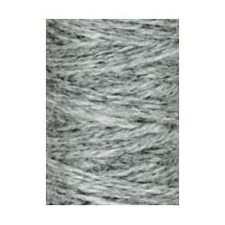 Lang Yarns Forstærkningstråd. Farve 05, grå melange