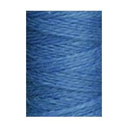 Lang Yarns Forstærkningstråd. Farve 32, jeans