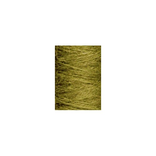 Lang Yarns Forstærkningstråd. Farve 150, guld