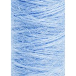 Lang Yarns Forstærkningstråd. Farve 220, lys blå