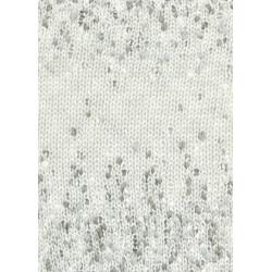 Lang Yarns Splash. Farve 05, grå