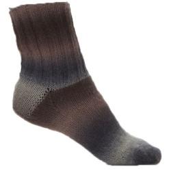 Viking Nordlys. Farve 919, grå/brun/beige
