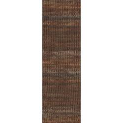 Lang Yarns Super Soxx Cashmere Color 4ply, farve 03, 100g