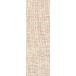 Lang Yarns Super Soxx Cashmere Color 4ply, farve 21, 100g