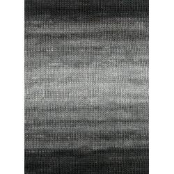 Lang Yarns Dipinto, Farve 05, grå