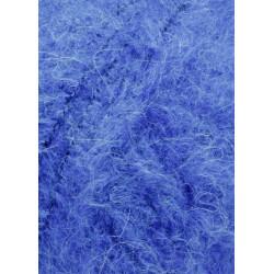 Lang Yarns Passione. Farve 06, blå