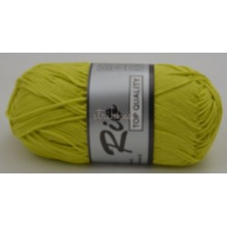 Lammy yarns Rio 071 lime