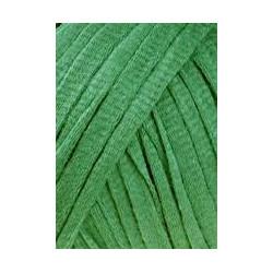 Lang Yarns Sol. Farve 18, græsgrøn