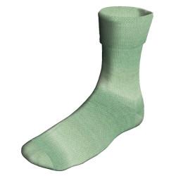 UDGÅET Lang Yarns Super soxx cotton stretch, farve 20, 100g