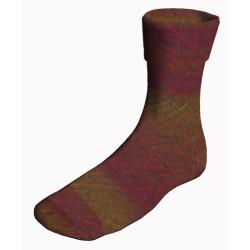 Lang Yarns Super soxx color, farve 151, 100g
