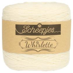 Scheepjes Whirlette. Farve 860, Ice