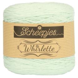 Scheepjes Whirlette. Farve 856, Mint
