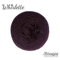 Scheepjes Whirlette. Farve 855, Grappa
