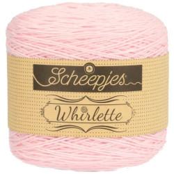 Scheepjes Whirlette. Farve 862, Grapefruit