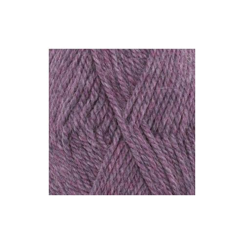 Drops Lima MIX 4434 lilla/violet