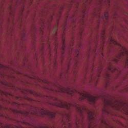 Léttlopi 1409 garnet red heather