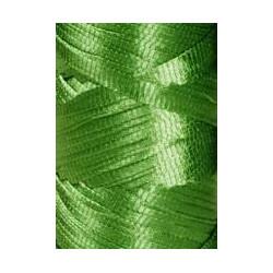 Gloria grøn 0017