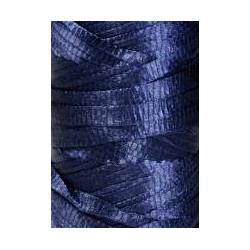 Gloria navy blue 0025