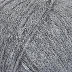 Drops sky grå MIX 04