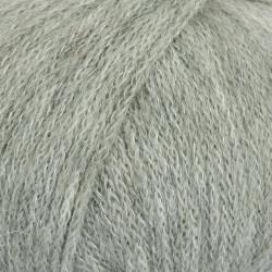 Drops sky lys søgrøn MIX 07