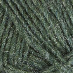 Léttlopi 1706 Lyme Grass